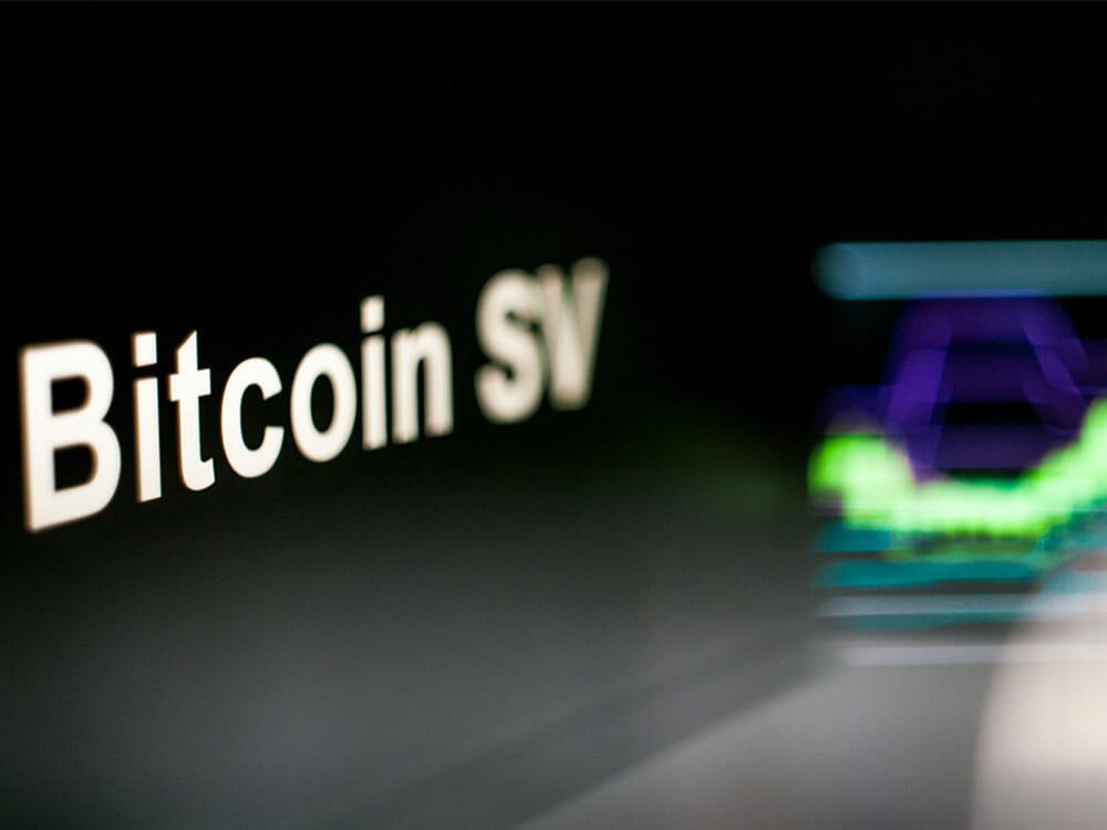 Bitcoin SV