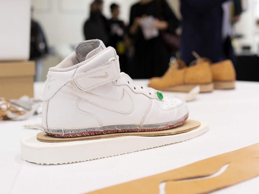 Reimagine Fashion 2020