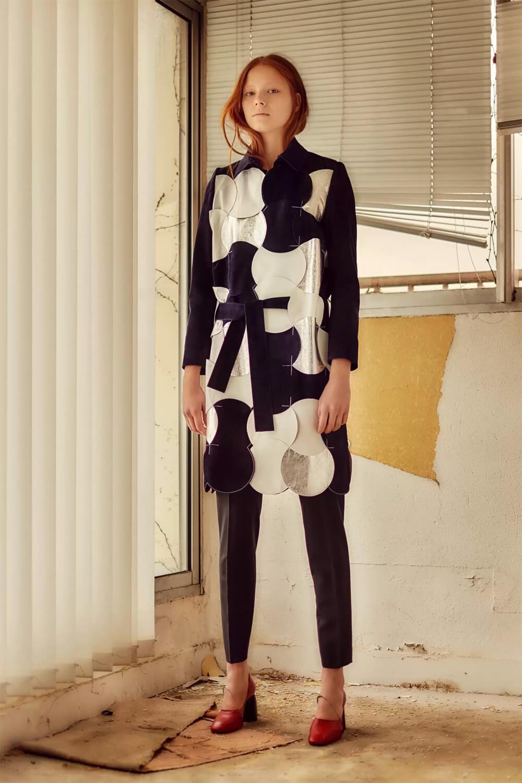 Coperni Sustainable Fashion Designer