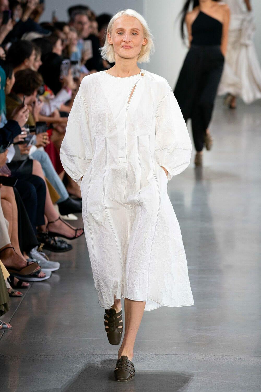 Deveaux Sustainable Fashion