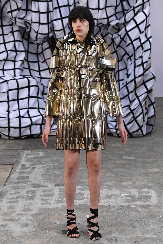 Flora Miranda Sustainable Fashion