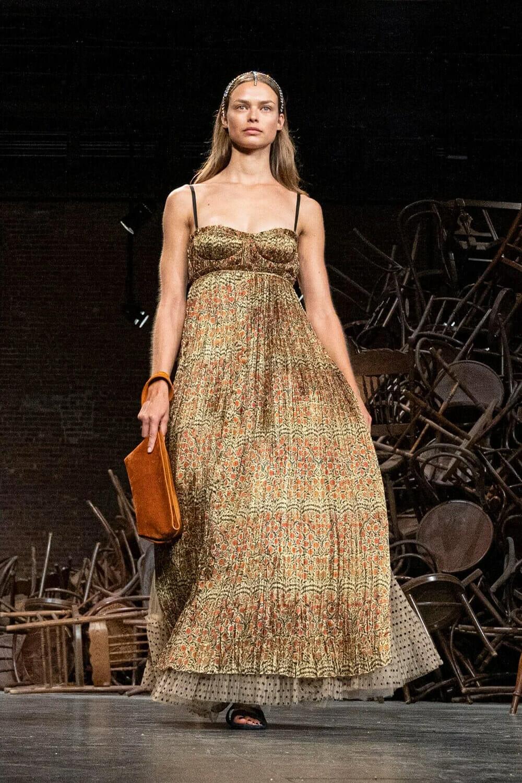 Khaite 2020 Sustainable Fashion Designers