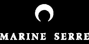WTVOX marine serre white logo 01