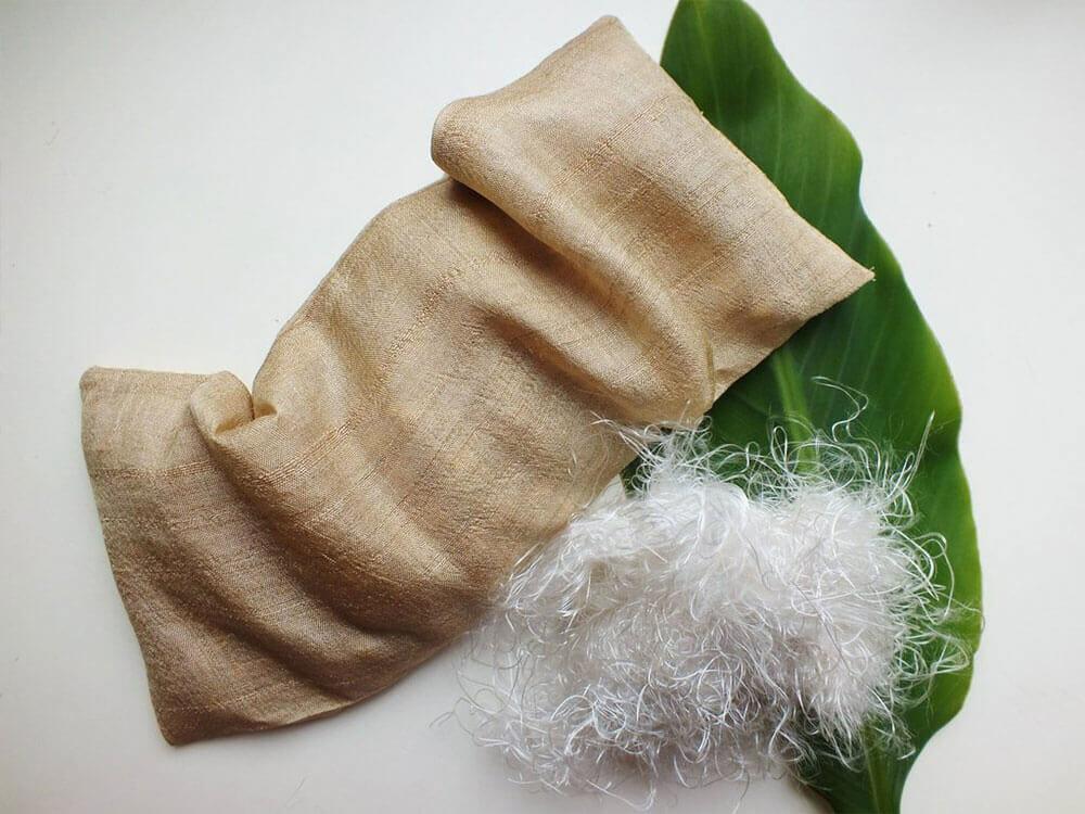banana-fabric-wrvoxc.com-14 sustainable materials