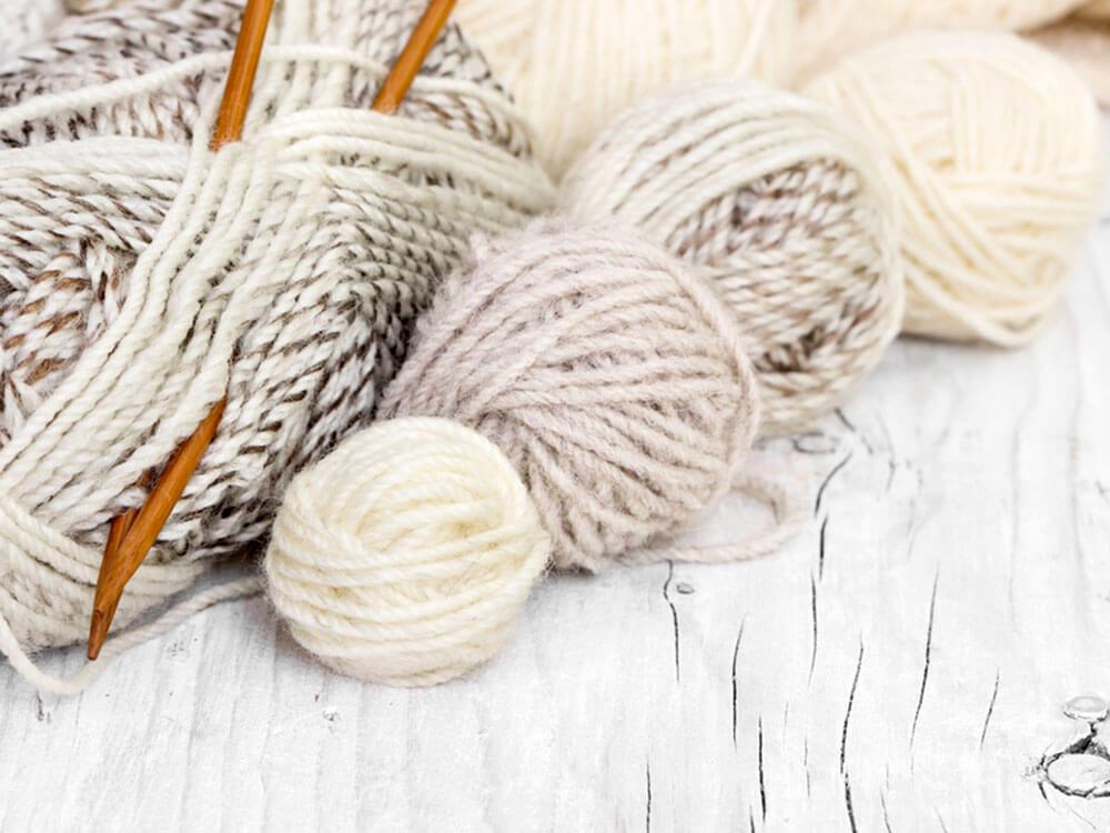 organic fabrics from coconut-fabric-brush-wtvox.com-10
