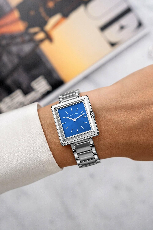 Filippo Loreti Emmeline Watch