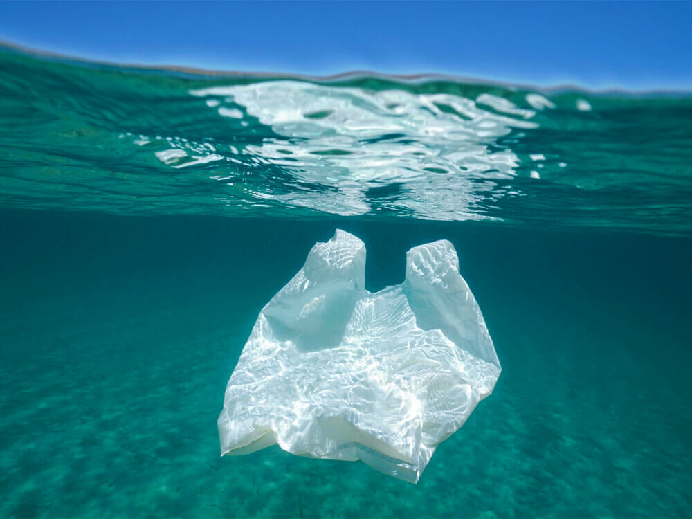 Is Biodegradable plastic good for the environment?