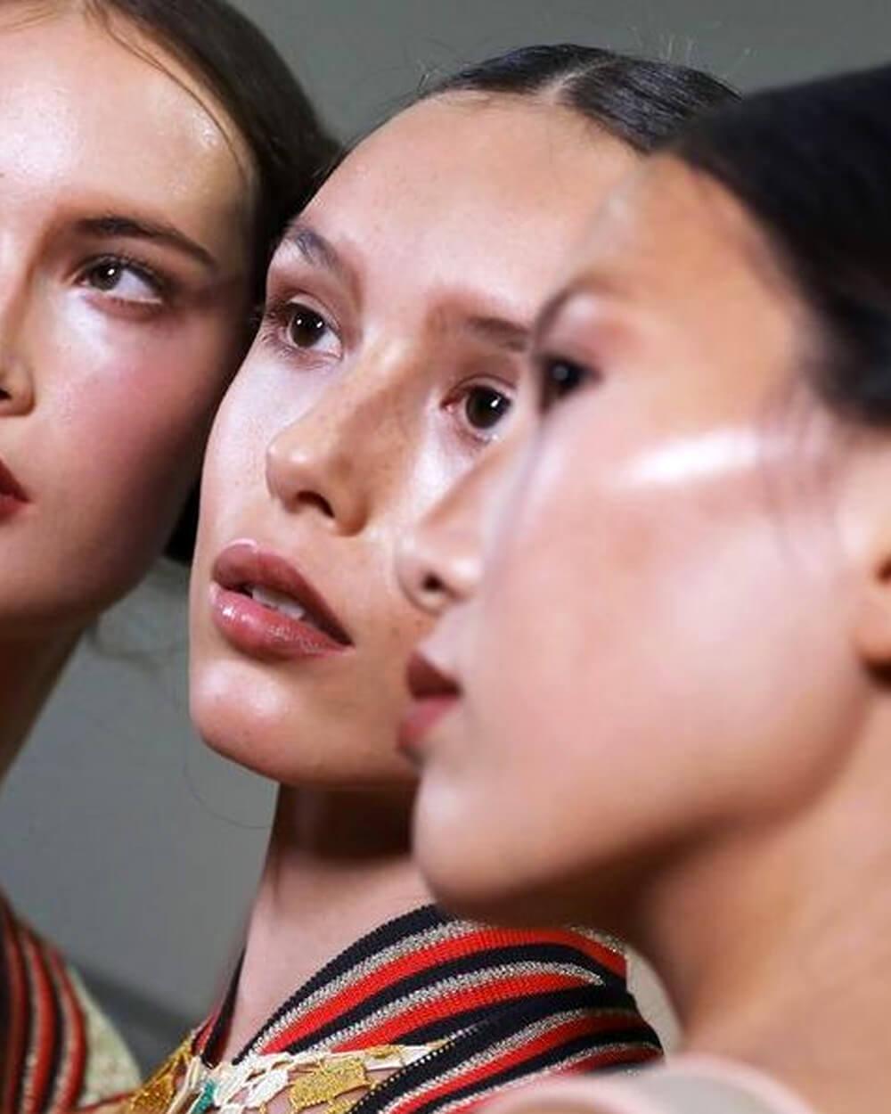 Personalised Skincare Protocols
