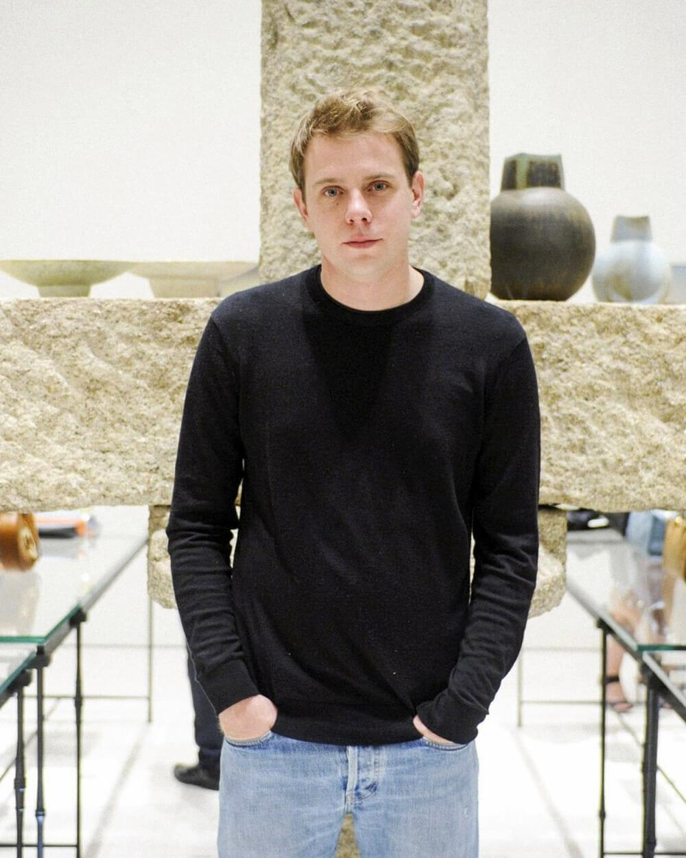 Loewe Jonathan Anderson