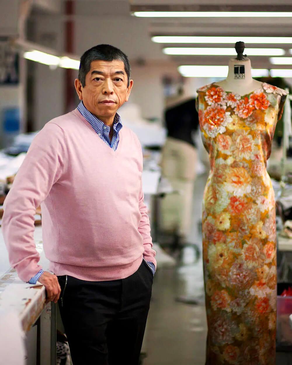 Japanese Fashion Trends History Street Fashion Sustainability Wtvox