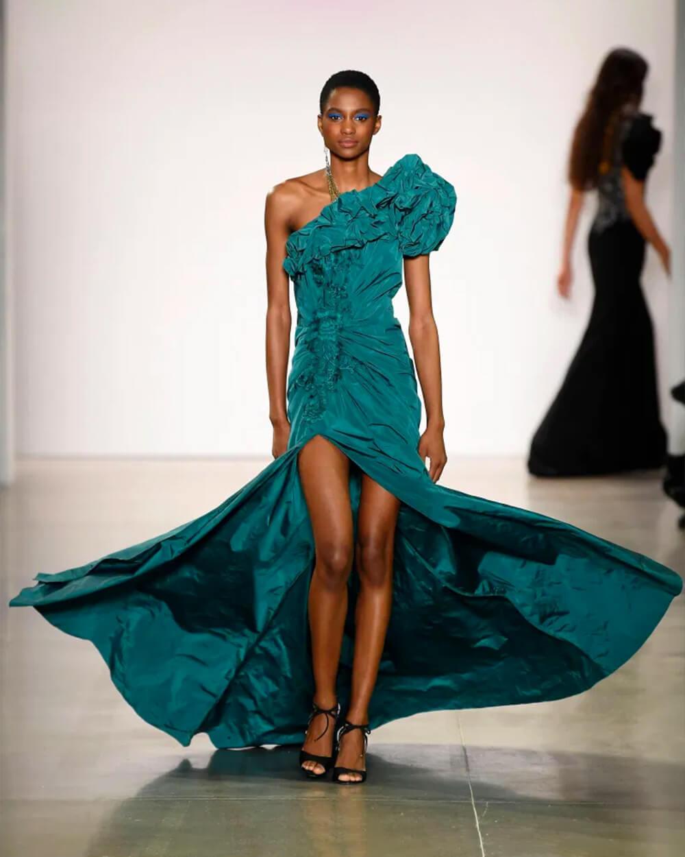 Tadashi Shoji fashion 2020