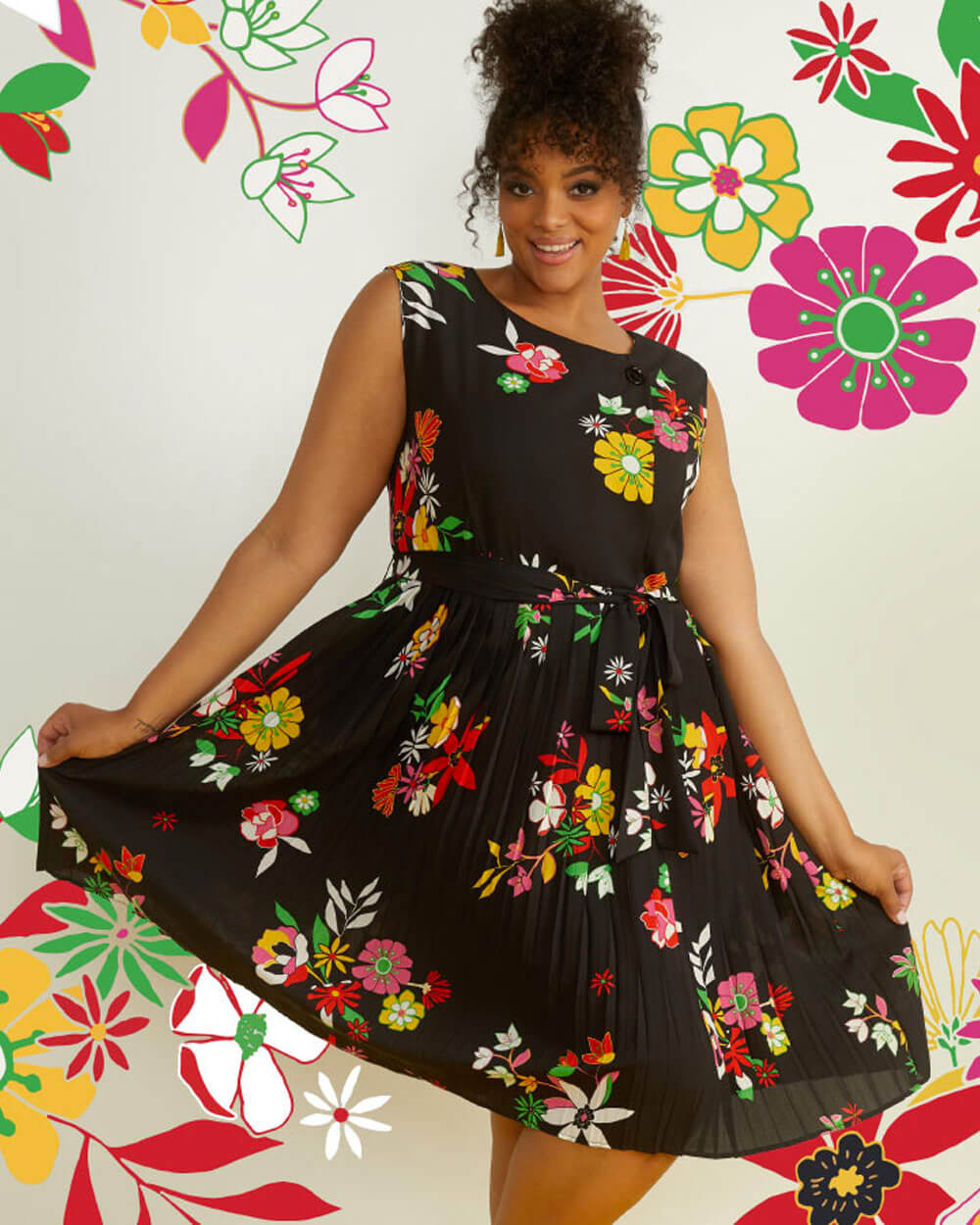 ModCloth Brands-like-free-people-wtvox.com-modcloth
