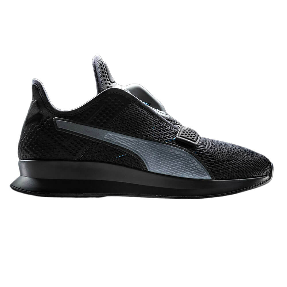 Puma Fi High Tech sneakers