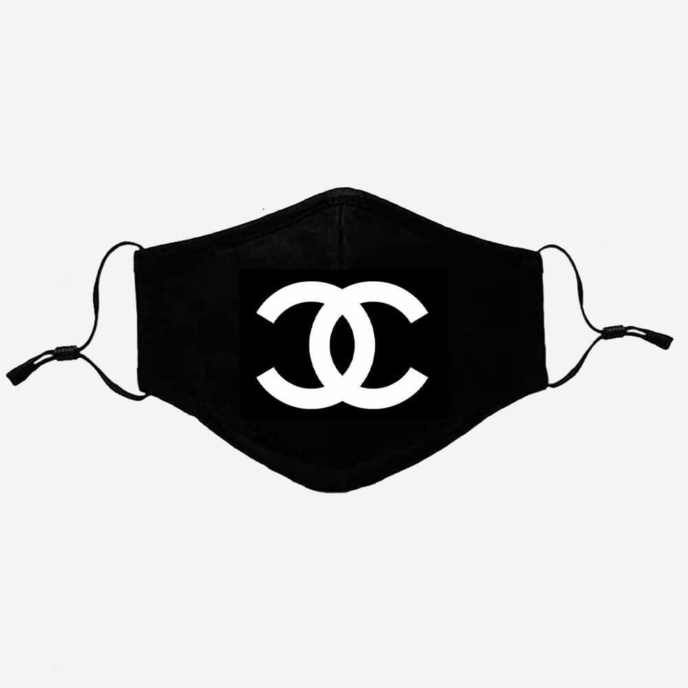 Chanel Face Mask Amazon