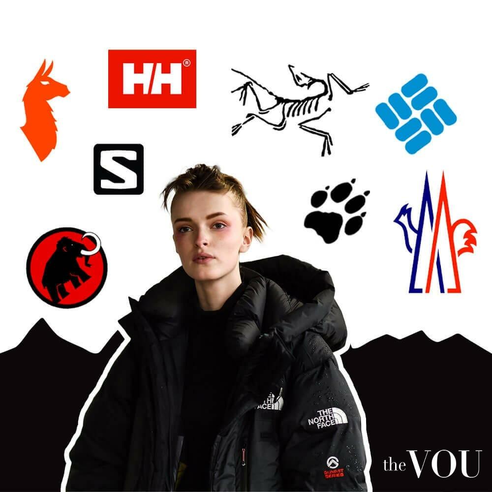 Best-outdoor-clothing-brands-wtvox.com