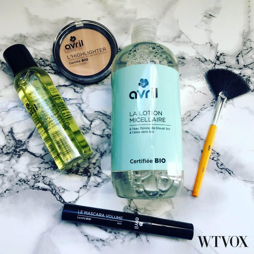 Cruelty free and vegan makeup brands wtvox Avril