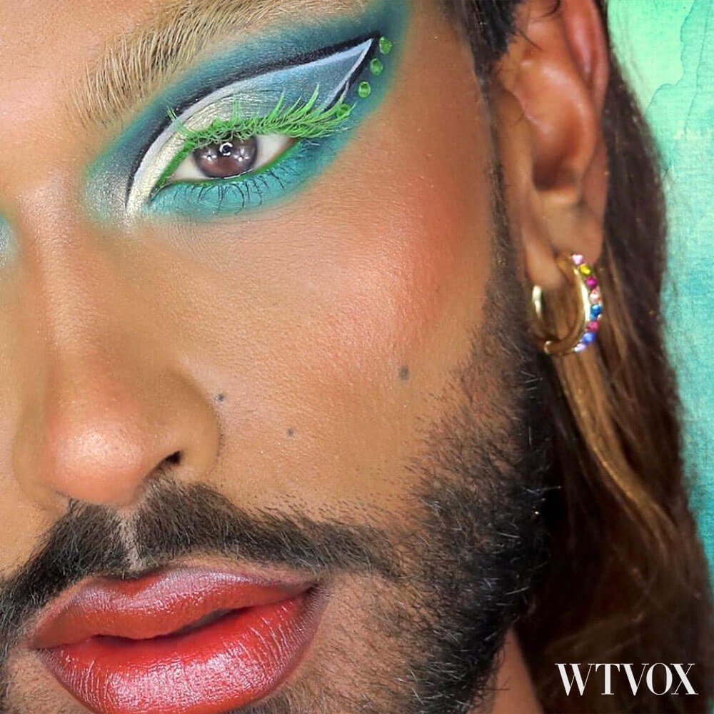 Cruelty-free-and-vegan-makeup-brands-wtvox-Axiology