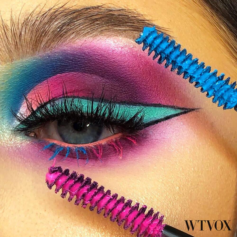 Cruelty-free-and-vegan-makeup-brands-wtvox-Barry-M