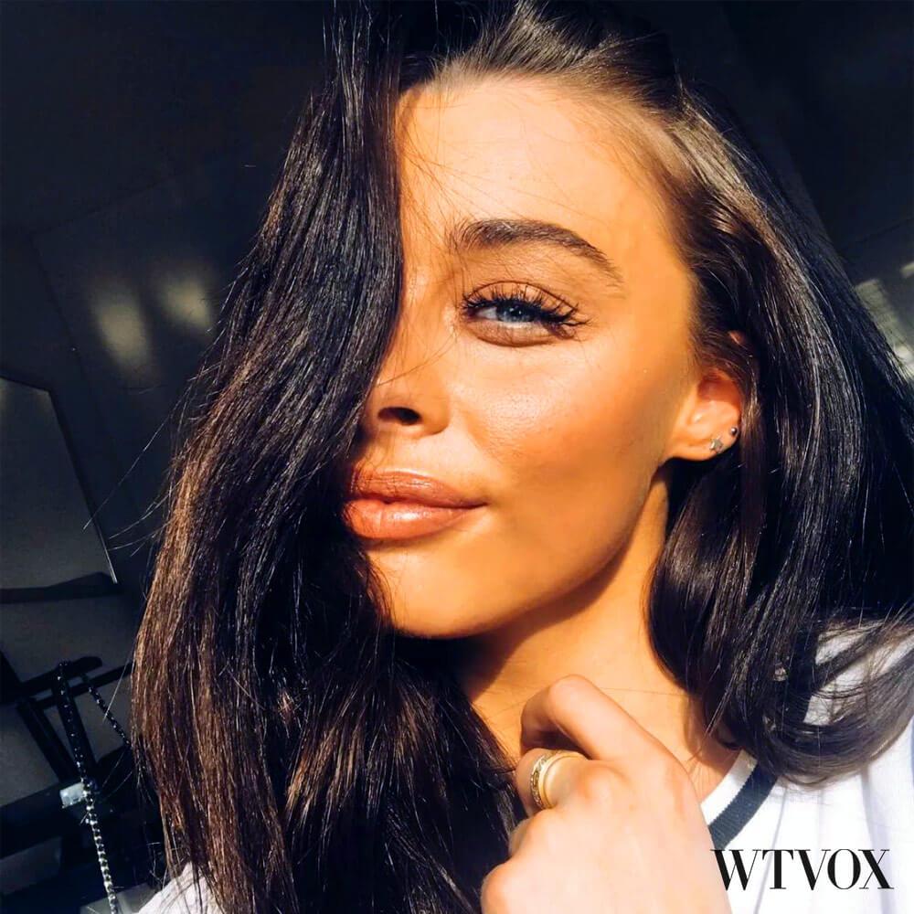 Cruelty-free-and-vegan-makeup-brands-wtvox-Code-Beautiful2