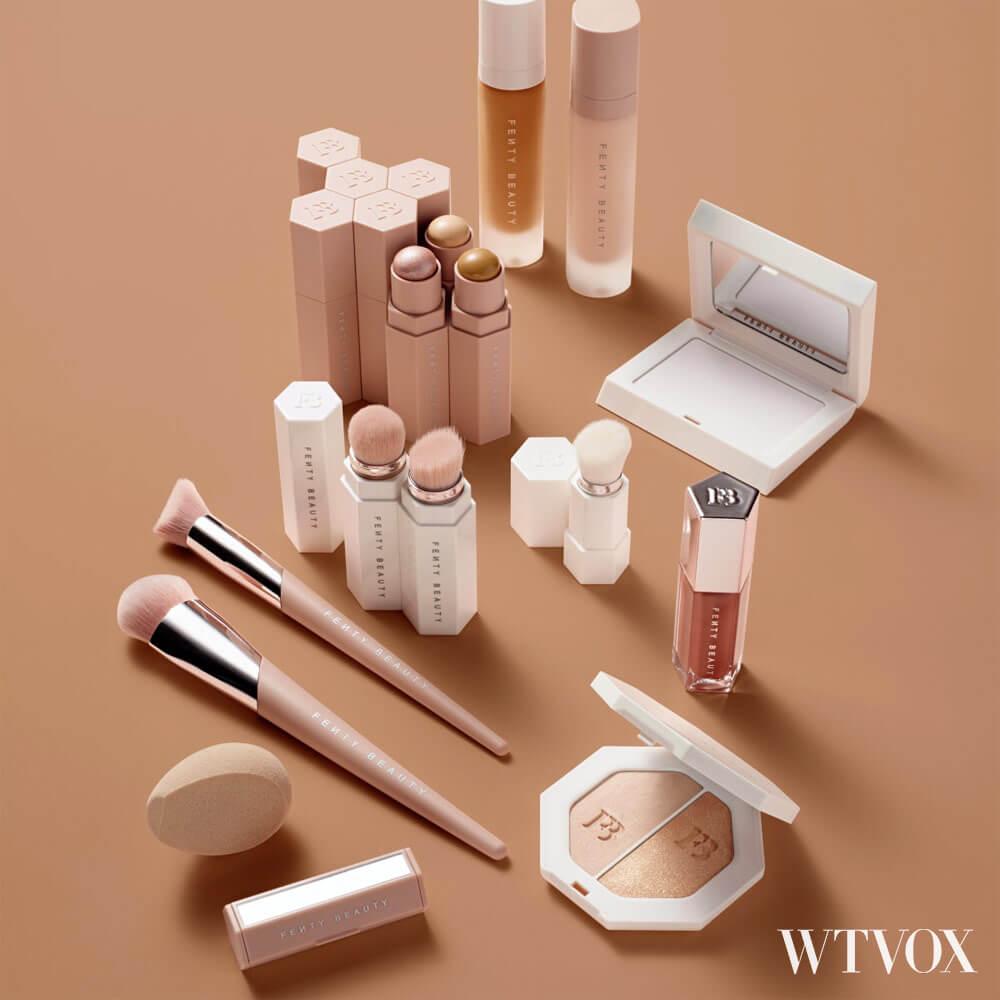 Cruelty-free-and-vegan-makeup-brands-wtvox-Fenty