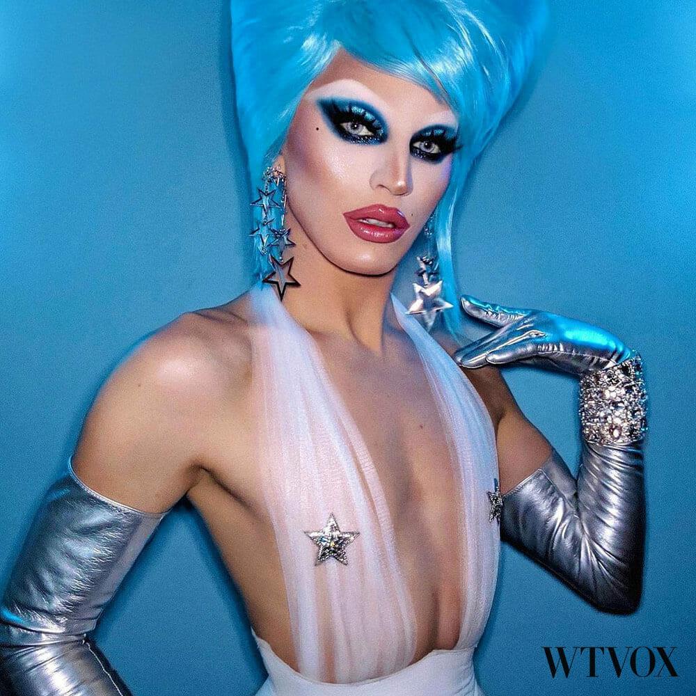 Cruelty free and vegan makeup brands wtvox Haus Laboratories