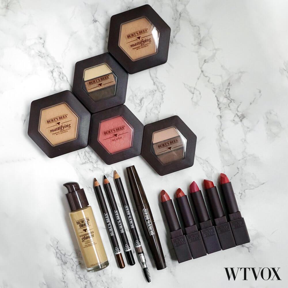 Cruelty-free-and-vegan-makeup-brands-wtvox-burts-bee2