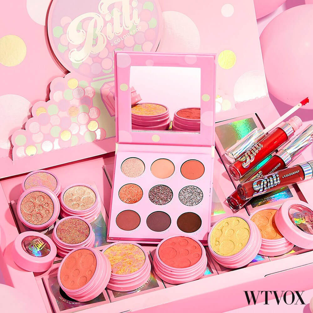 Cruelty-free-and-vegan-makeup-brands-wtvox-colourPop