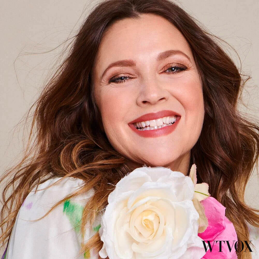 Cruelty-free-and-vegan-makeup-brands-wtvox-flower-beauty-2