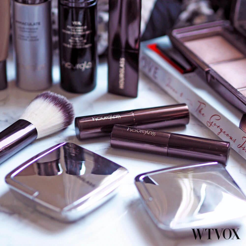 Cruelty-free-and-vegan-makeup-brands-wtvox-hourglass