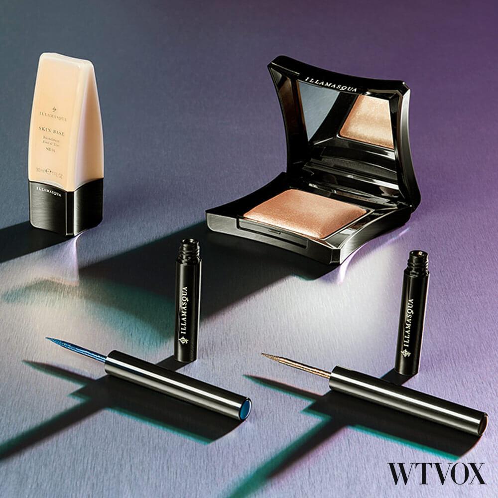 Cruelty-free-and-vegan-makeup-brands-wtvox-illamasqua-2