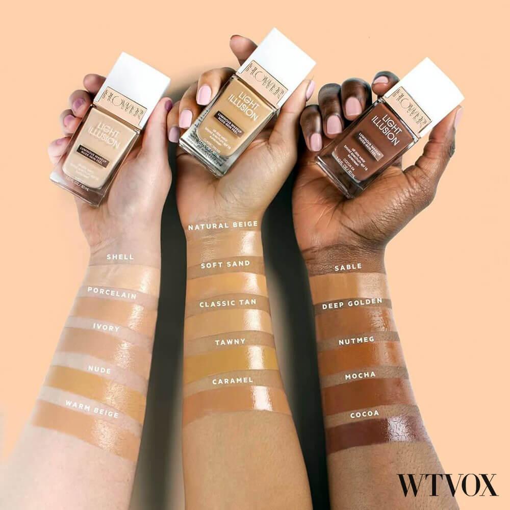 Cruelty-free-and-vegan-makeup-brands-wtvox.com-Becca-cosmetics2