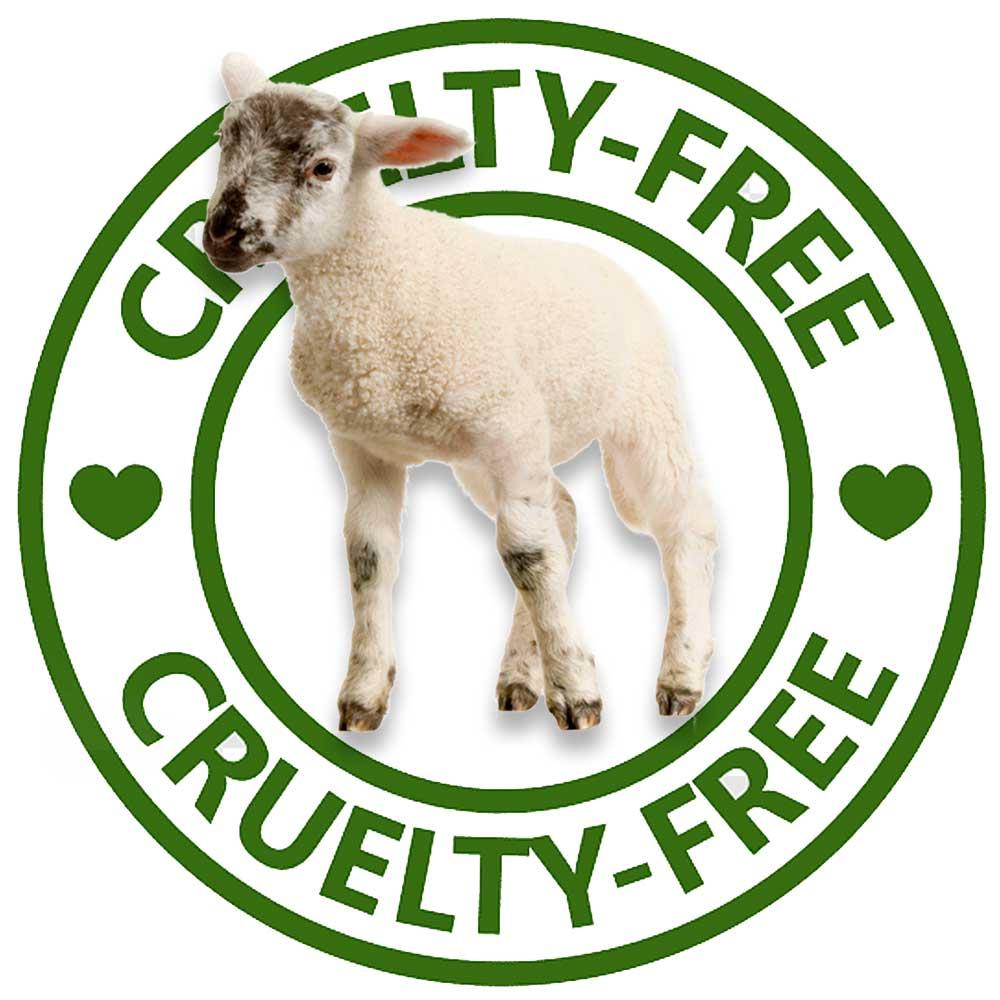 Cruelty free and vegan fashion