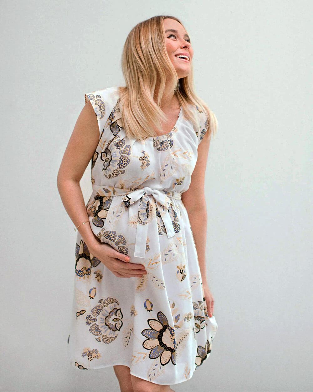 Kohls cheap maternity clothes