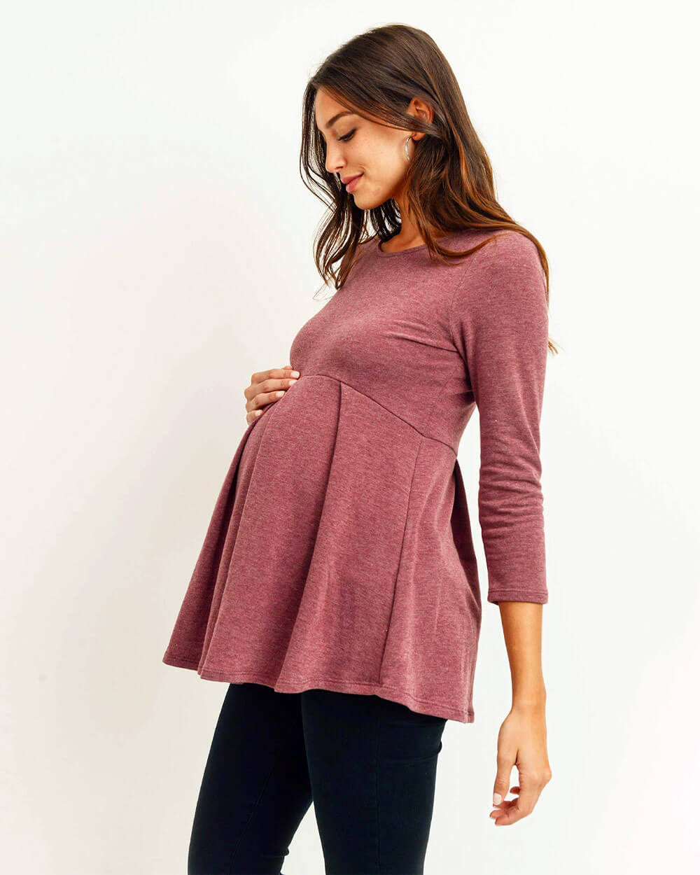 Dress Barn cheap maternity clothes
