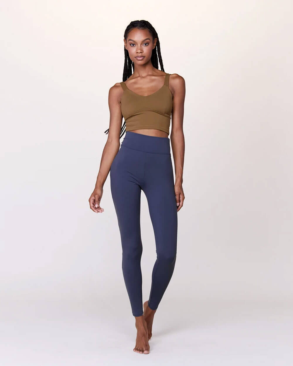 Live the Process high rise leggings