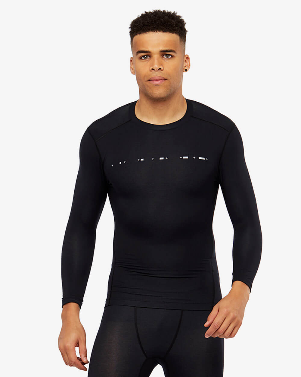 Athlete Recovery smart clothing by Under Armour