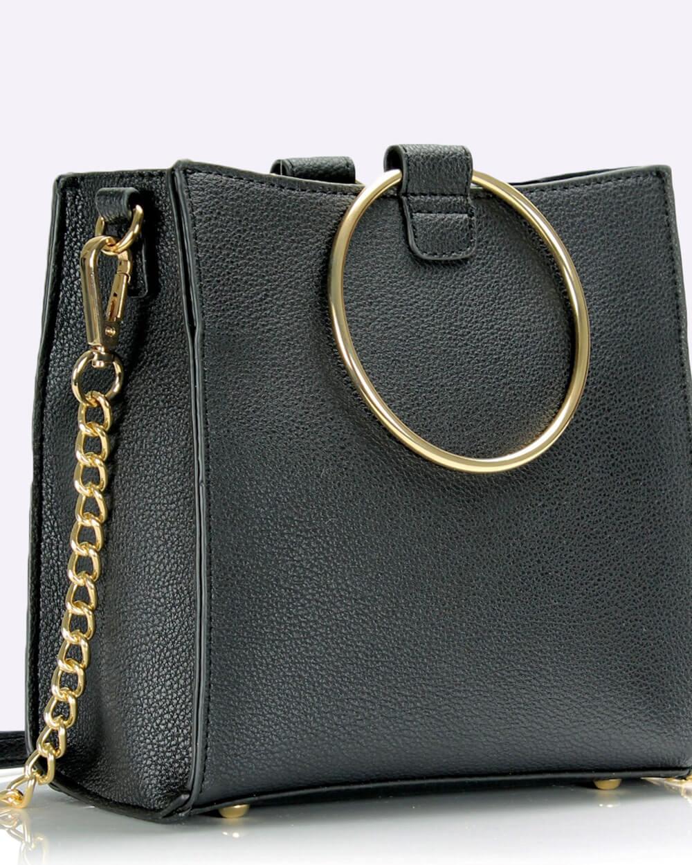 Scarleton vegan handbags