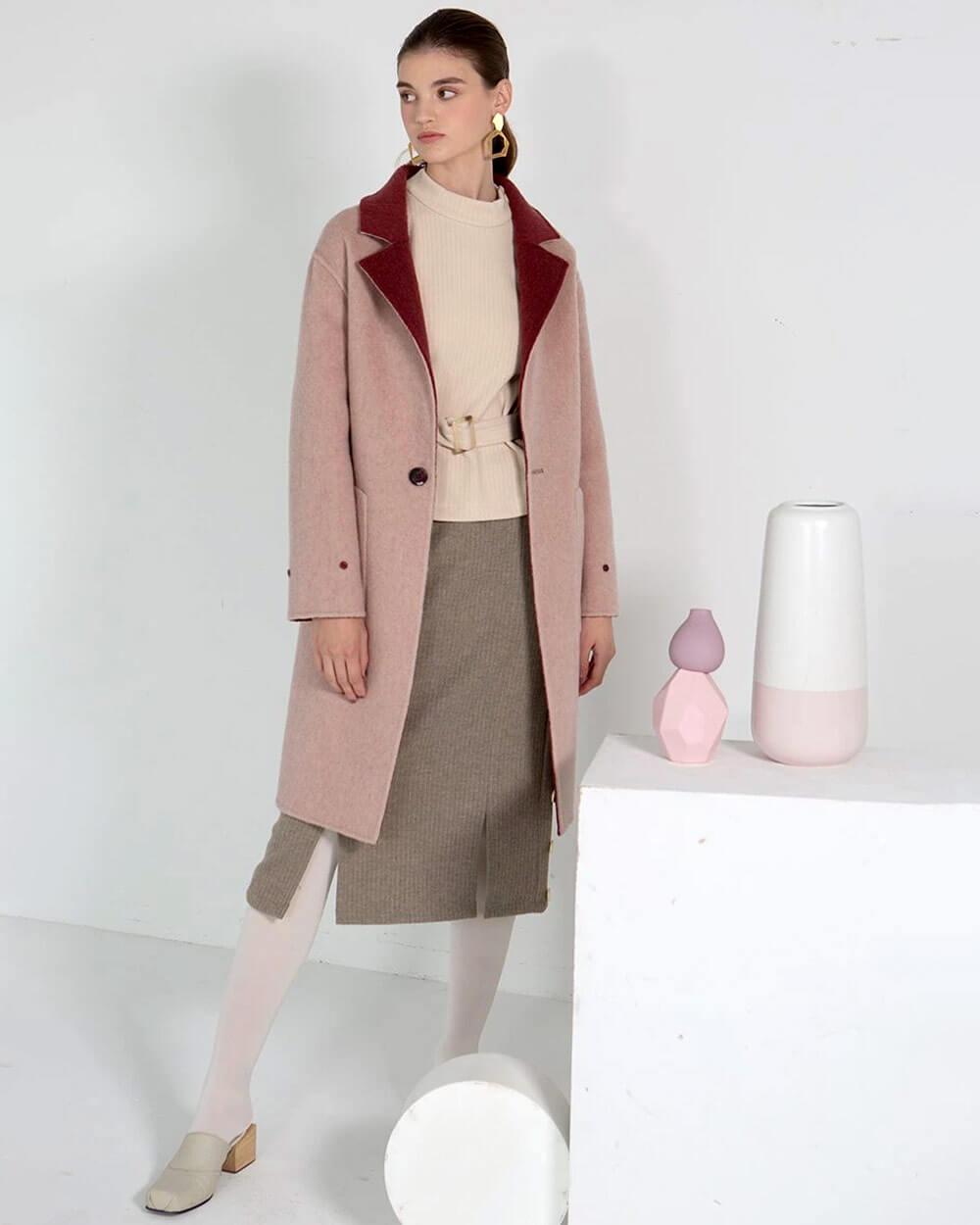 Petite Studio sustainable clothing
