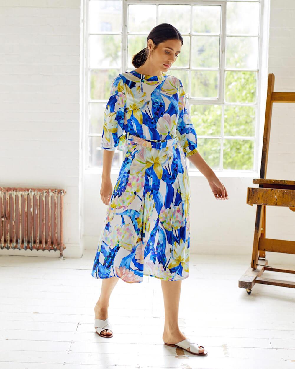 Thought Clothing ethical fashion