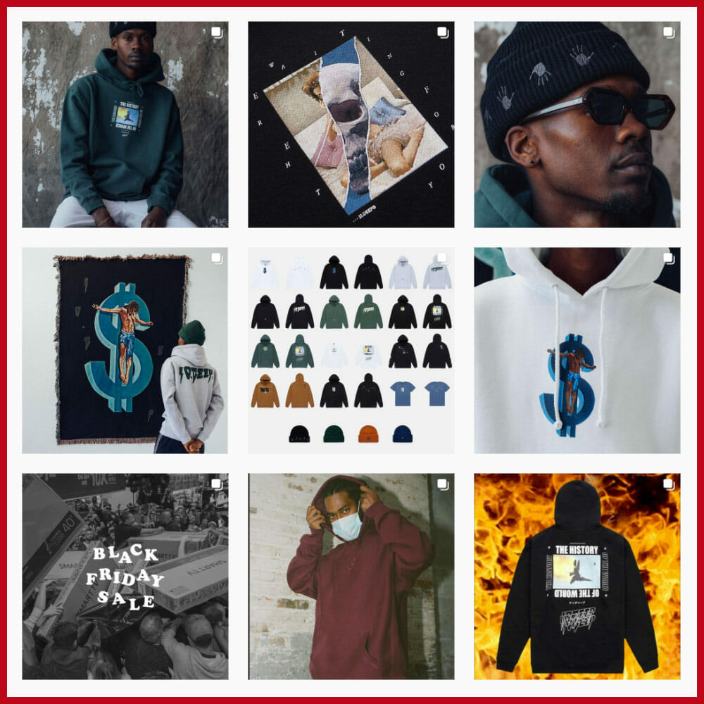 Streetwear-Brands-10deep-insta