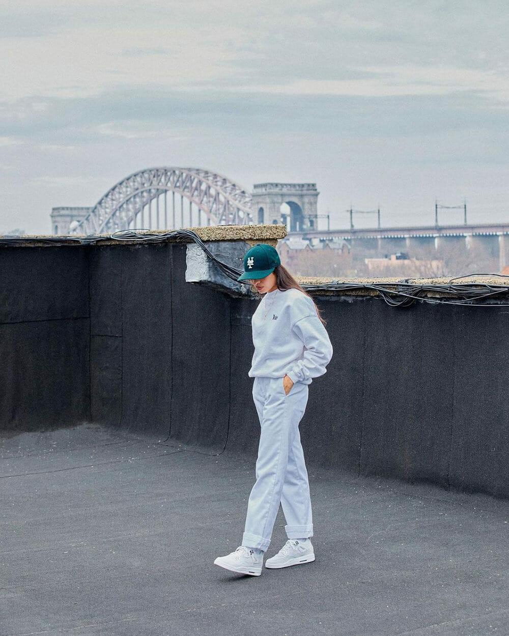 Kith streetwear