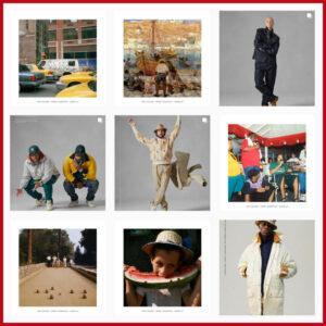 Streetwear-Brands-aimeleondore-insta