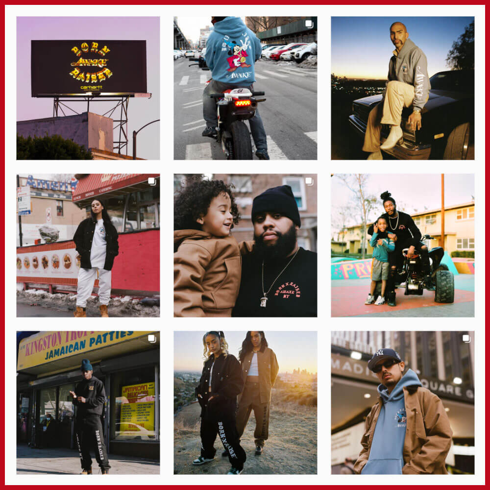 Streetwear-Brands-awakenewyorkclothing-insta