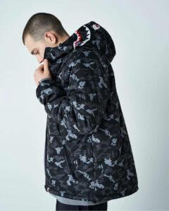 Streetwear-Brands-bape_us-insta
