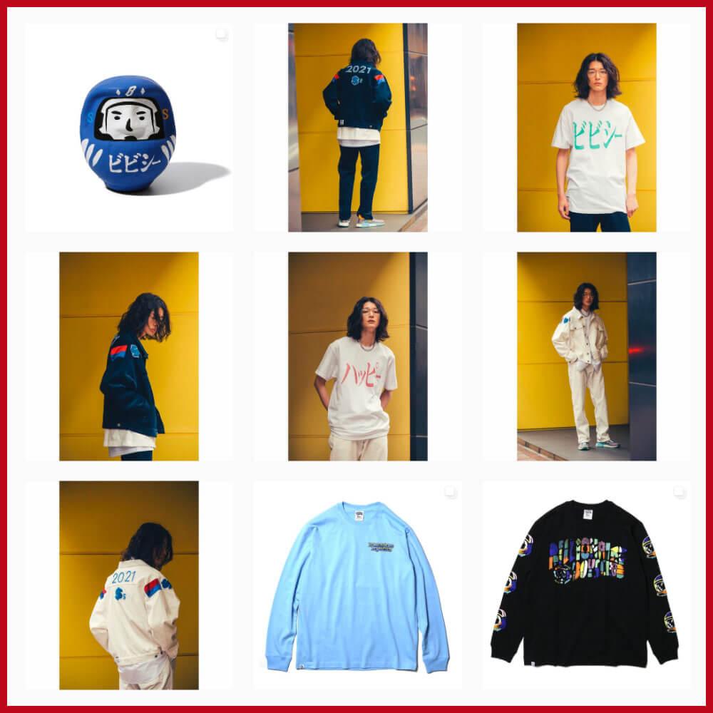 Streetwear-Brands-bbcicecream_jp-insta