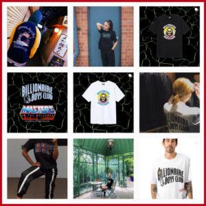 Streetwear-Brands-billionaireboysclub