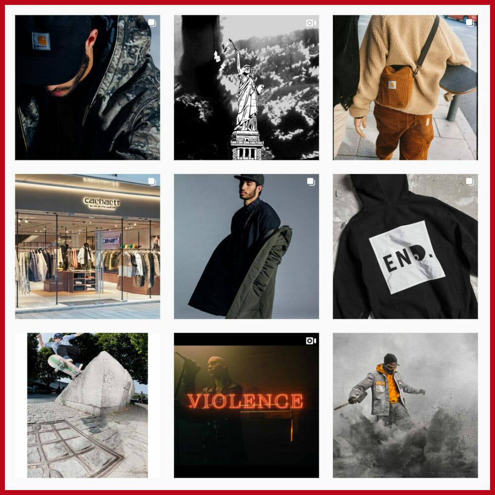 Streetwear-Brands-carharttwip-insta