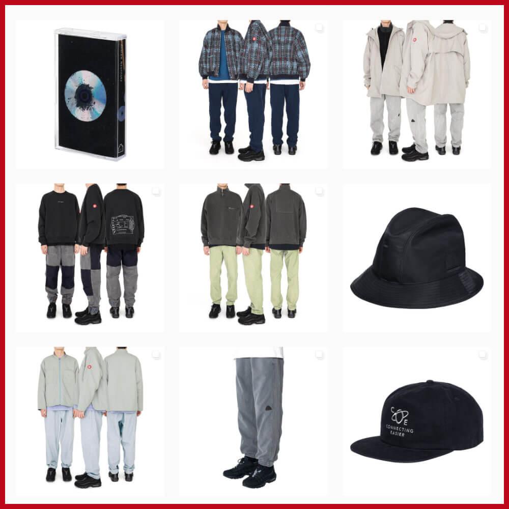 Streetwear-Brands-cavempt-insta