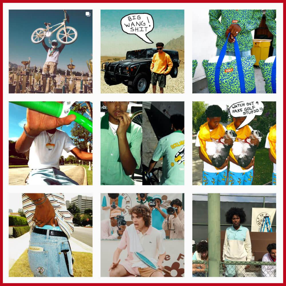 Streetwear-Brands-golfwang-insta