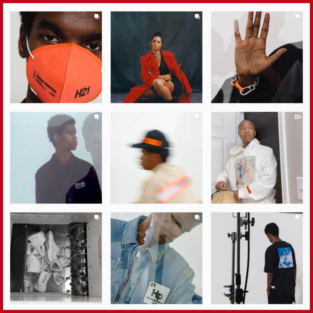 Streetwear-Brands-heronpreston-insta